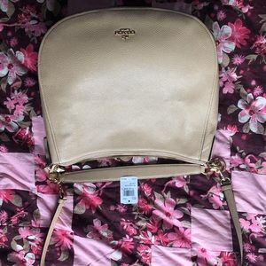 Coach Handbag NWT